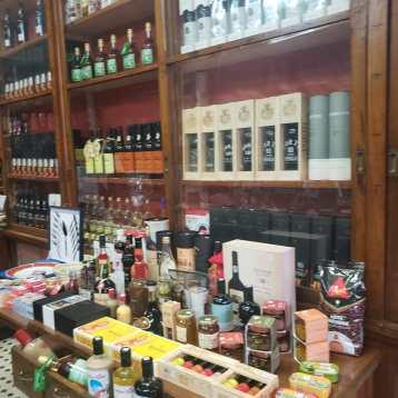 tiendas-vinos-portugueses