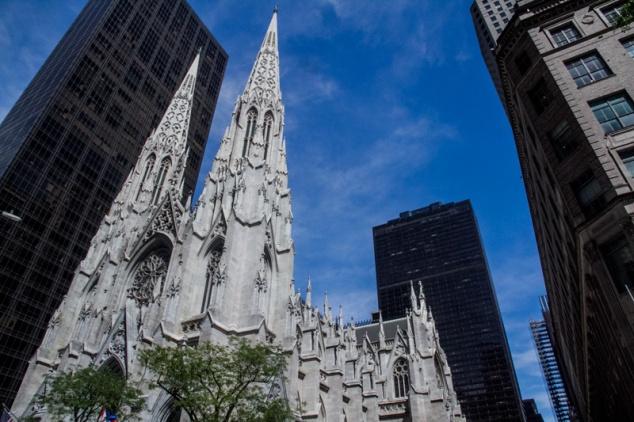 catedral-de-san-patricio-de-nueva-york