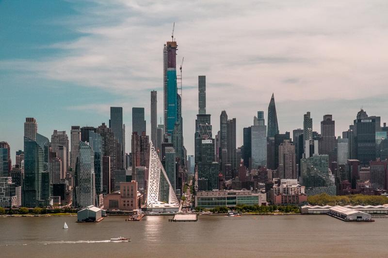 ciudad-de-nueva-york-vistas-desde-new-jersey