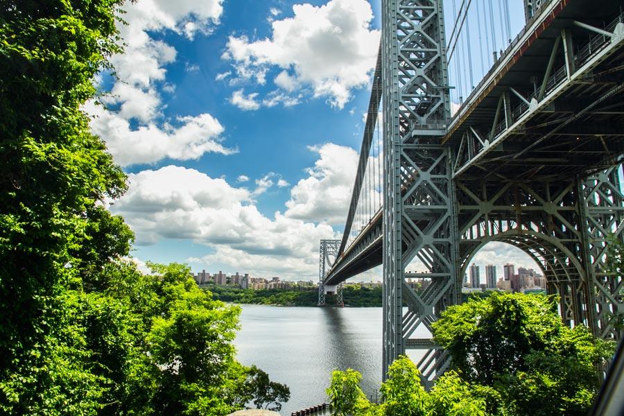 el-puente-de-nueva-york