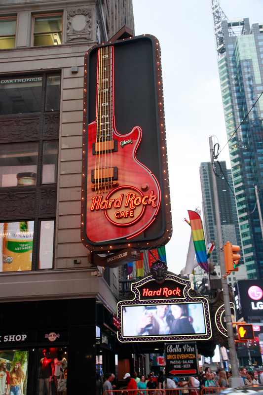 hard-rock-cafe-nueva-york-quinta-avenida