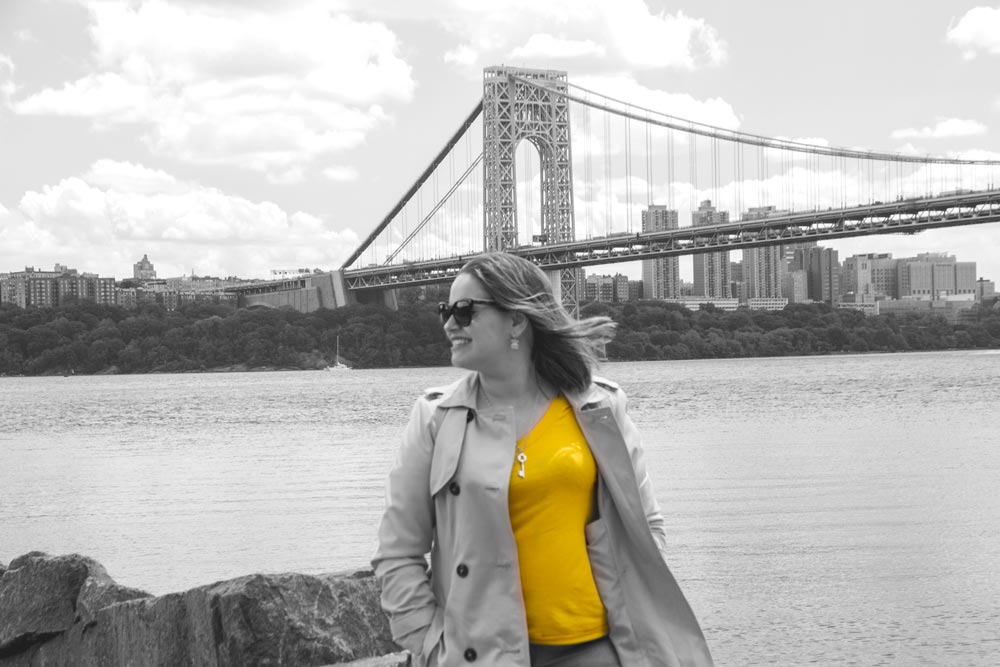 the-washington-bridge-new-york