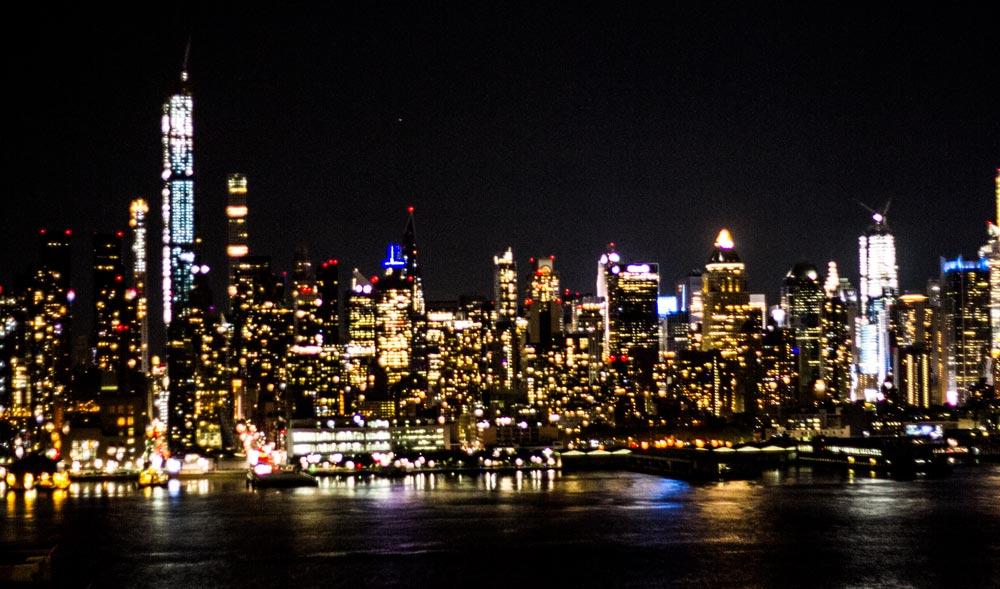vistas-de-nueva-york-desde-new-jersey