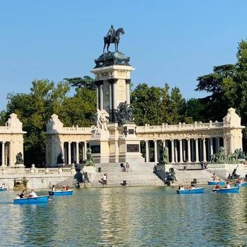 lugares-que-visitar-en-madrid
